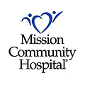 Mission Community Hospital-PNG.png