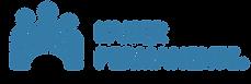 kaiser-permanente-logo-png-transparent-e