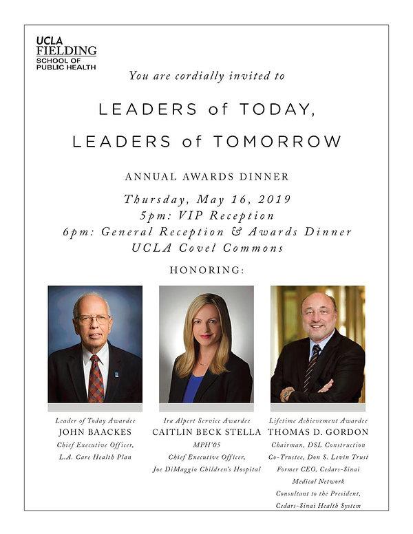 UCLA HPMAA Dinner - Invitation.jpg