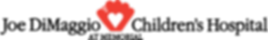 JDCH Logo Transparent.png