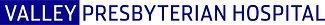 VPH-Logo-RGB-Horiz-DarkBlue.jpg