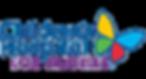 logo-2507-2731.png