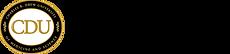 CDU emblem and name horizontal.png