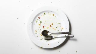 #FOODFEED