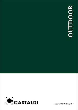 Castaldi-Katalog-Outdoor.png