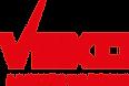 veko_logo.png