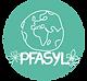 logo-pfasyl.png