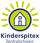 logo-kispex.png