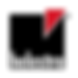 Logo-Helestra.png
