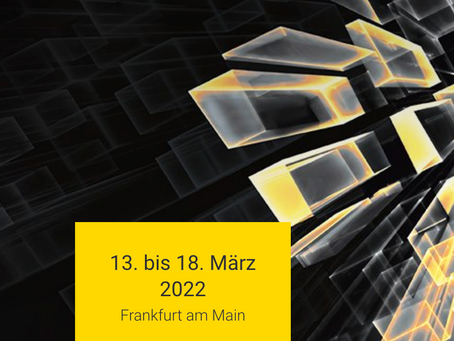 Light + Building Weltleitmesse für Licht und Gebäudetechnik
