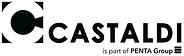 Logo-Castaldi.png