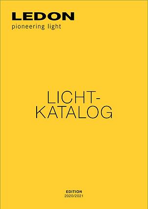 Ledon-Katalog.png