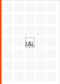 Katalog-Luce-Light.png