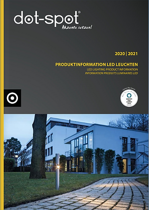 Katalog-dot-spot-2020.png