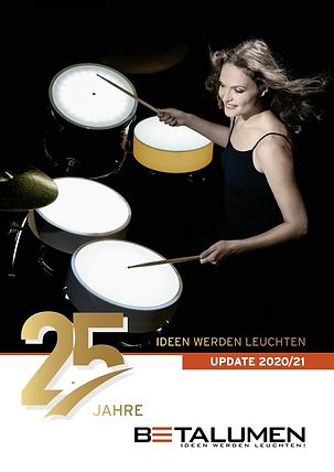Betalumen-Katalog-20-21.png