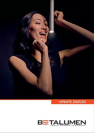 Katalog-Betalumen-2021-22.png