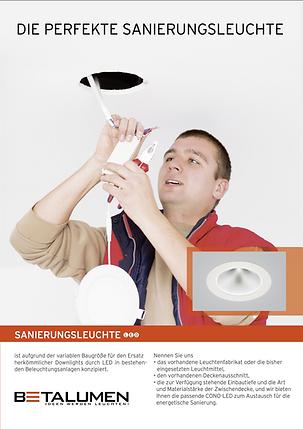 Betalumen-Sanierungsleuchte.png