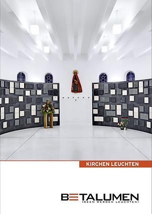 Betalumen-Kirchenleuchten.png