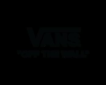 vans-logo-2-300x240.png