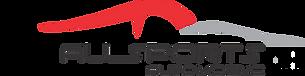 Allsports logo-cutout.png