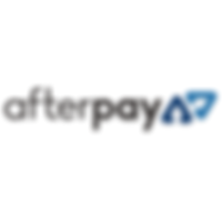 afterpay-logo-200x200.png