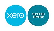 Xero Logo.png
