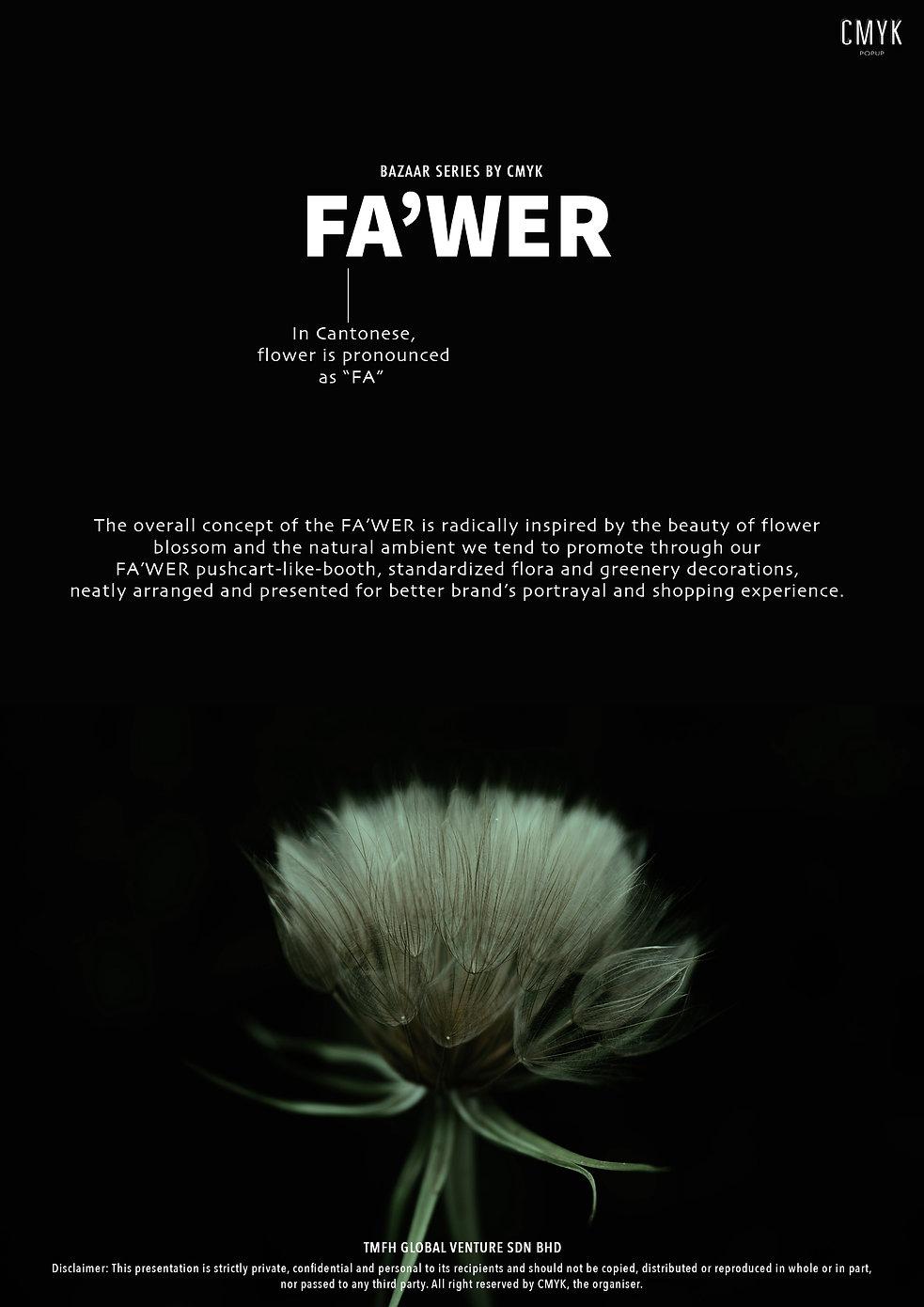 FAWER3.jpg