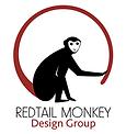 RedtailMonkey.png