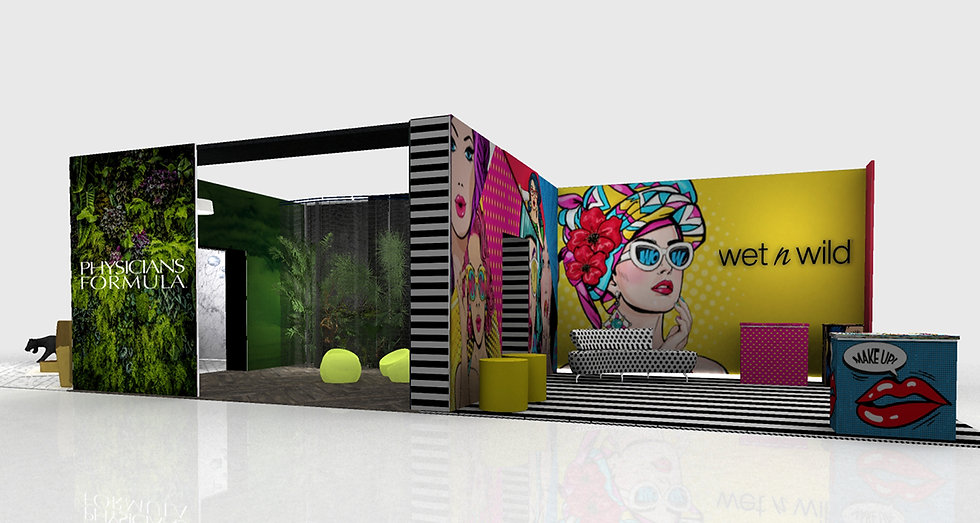 CustomExhibitDesign1.jpg