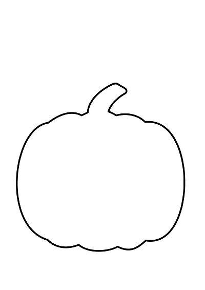 Pumpkin-Coloring-Template-02.jpg