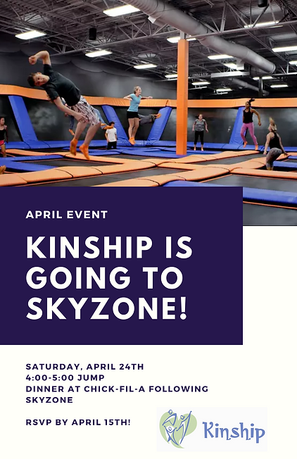 kinship's april event.png