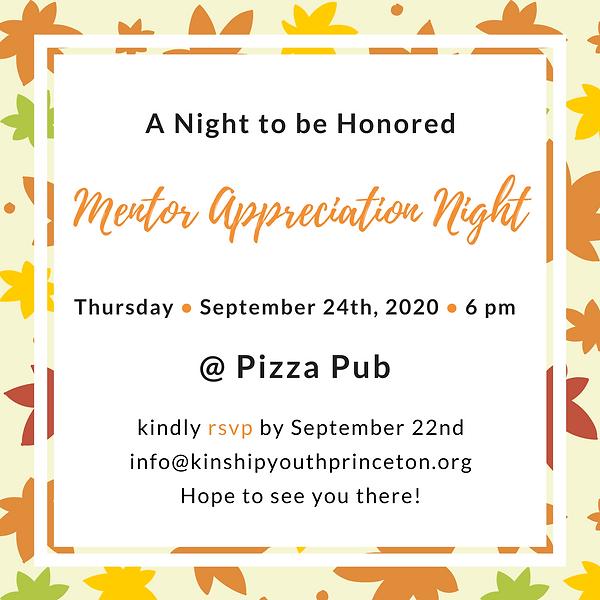 Mentor Appreciation Night (1).png
