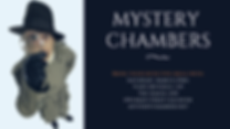 Mystery Chambers (1).png