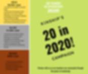 _A booth at Pumpkin Chunkin' 2020 _Featu