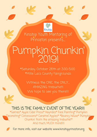 Fall Festival Flyer.png