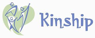 kinship logo.jpg