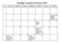 updated feb. calendar.PNG