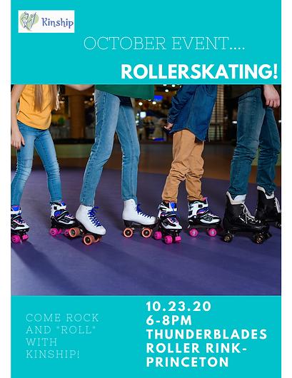 october event rollerskating!.png