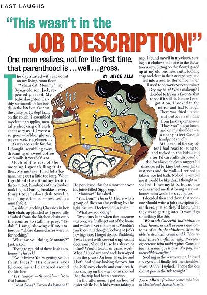 Parents Magazine -- This Wasn't in the Job Description_edited_edited_edited.jpg