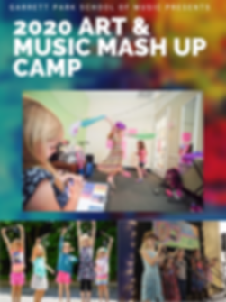 2020 Music and Art Mash Up Camp .png