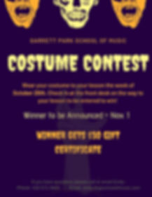 GPSOM Costume Contest Flyer.jpg