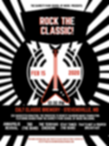 Rock The Classic!  (3).png