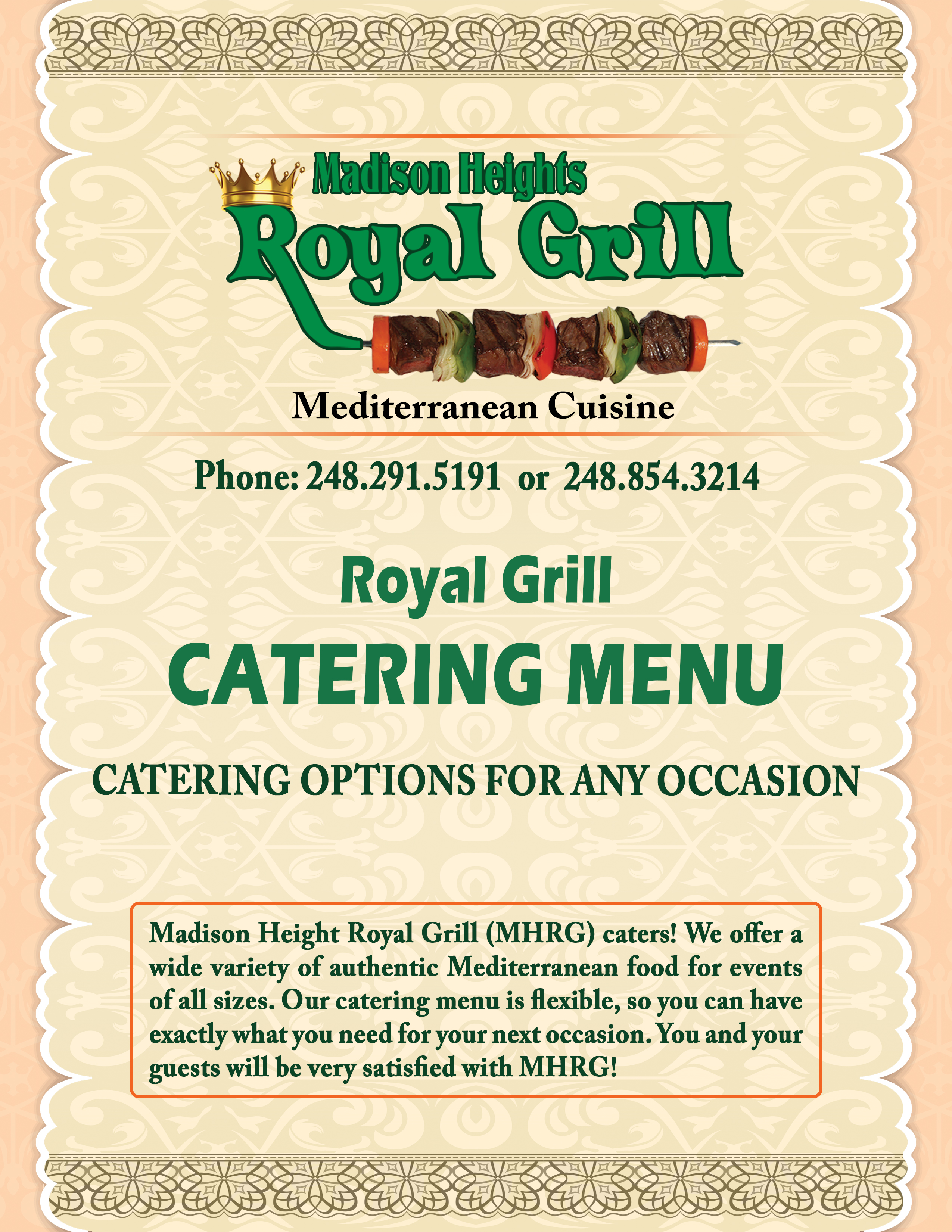 RG_Catering_M_WP1
