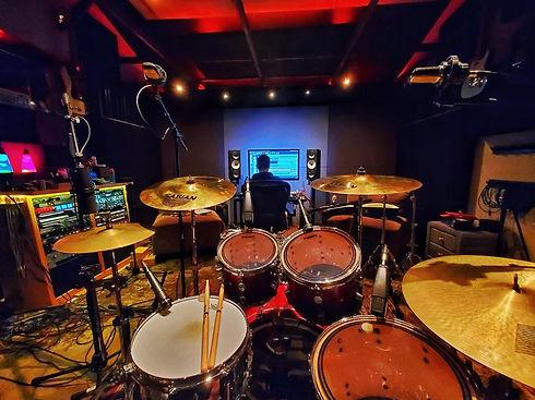 Drum Tracking.jpeg