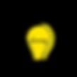 logo-klub-malucha-widzimisie-1562253450.