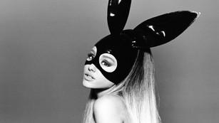 Ariana-Grande-Dangerous-Woman-review.jpg