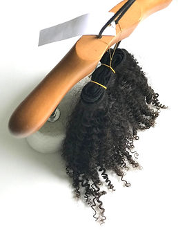 Luxury%20Hair%20Extensions%20By%20Someth