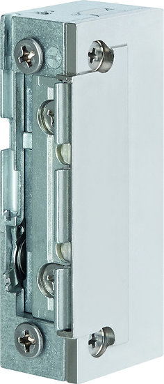 Elektro-Türöffner I 118E.53 ProFix 2 mit Diode