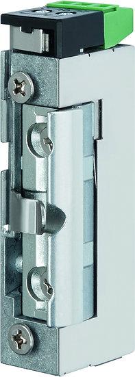 Elektro-Türöffner I 118RR mit Rückmeldung