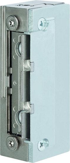 Elektro-Türöffner I 118F.13 mit Schutzdiode